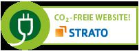 CO2 freie Wasserenergie für unsere Server